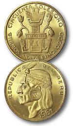 Deutsches Münzen Magazin Leserforum